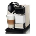 DeLonghi-EN-520.PW_-150x150 Nespresso Maschinen