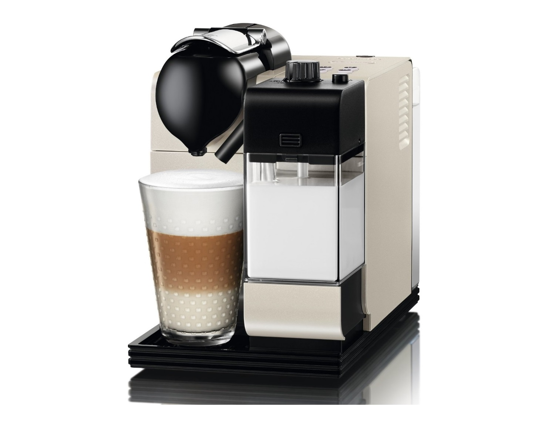 DeLonghi-EN-520.PW_ Nespresso Maschinen