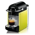 nespresso-pixie-150x150 Nespresso Maschinen