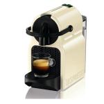 nrespresso-inissia-150x150 Nespresso Maschinen