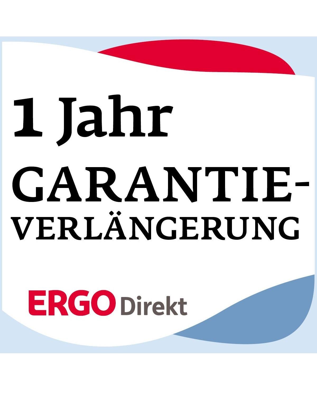 1-Jahr-GARANTIE-VERLÄNGERUNG-für-Kaffeemaschinen-bis-9999-EUR Nespresso Inissia