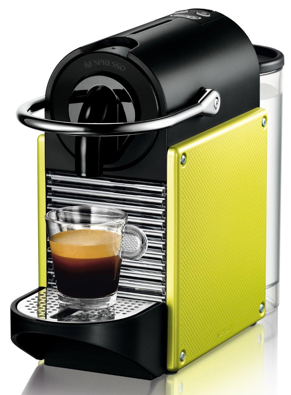 DeLonghi-EN-125.L-Nespresso-Pixie-3 Nespresso Pixie