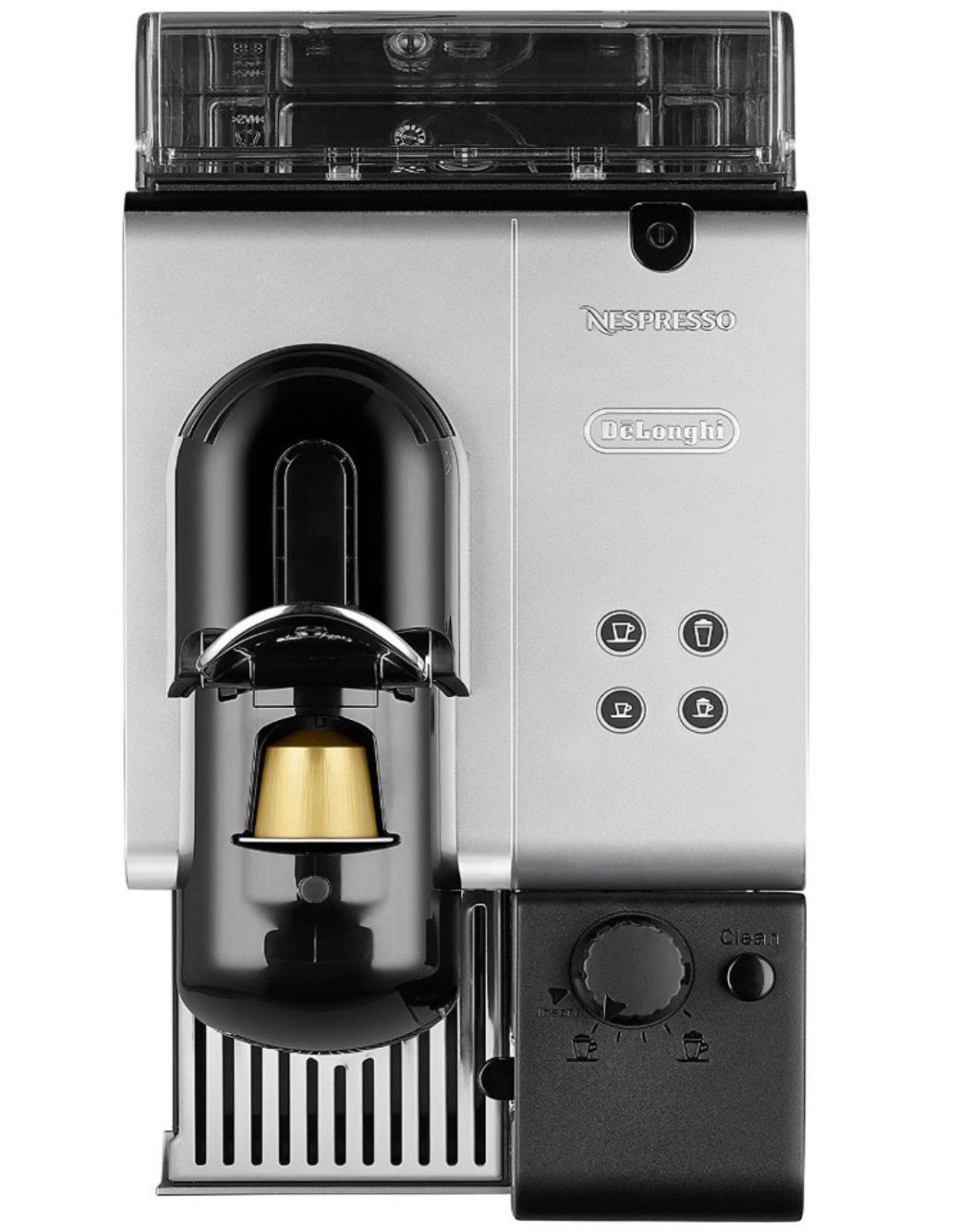 DeLonghi-EN-520.S-nespresso-lattissima-plus-1-1 Nespresso Lattissima +