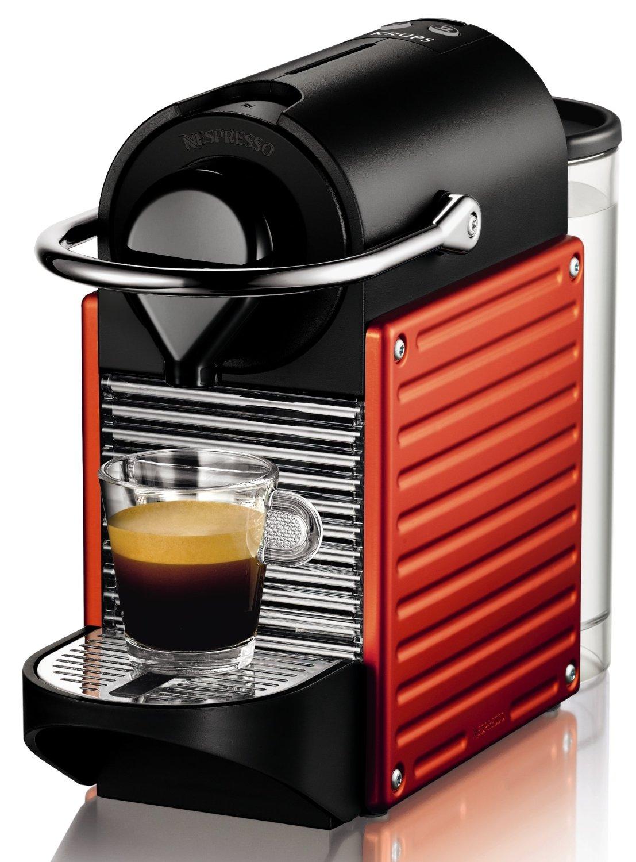 Krups-XN-3006-Nespresso-Pixie-1 Nespresso Pixie