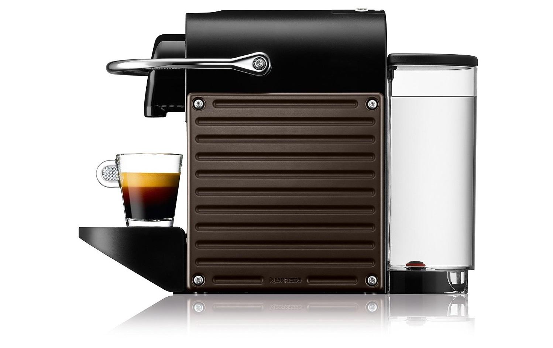 Krups-XN3008-Nespresso-Pixie-1 Nespresso Pixie