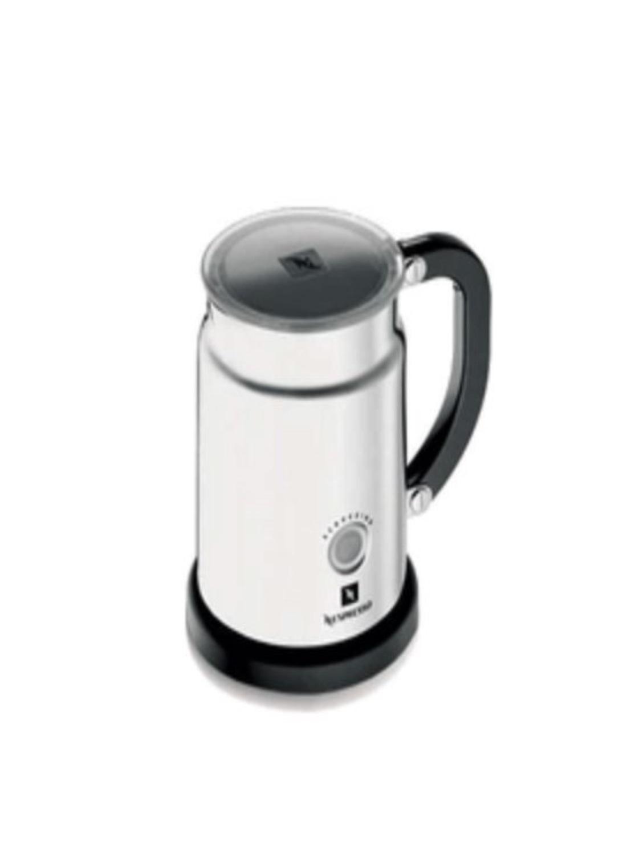 Nespresso-3192-Aeroccino Nespresso Inissia