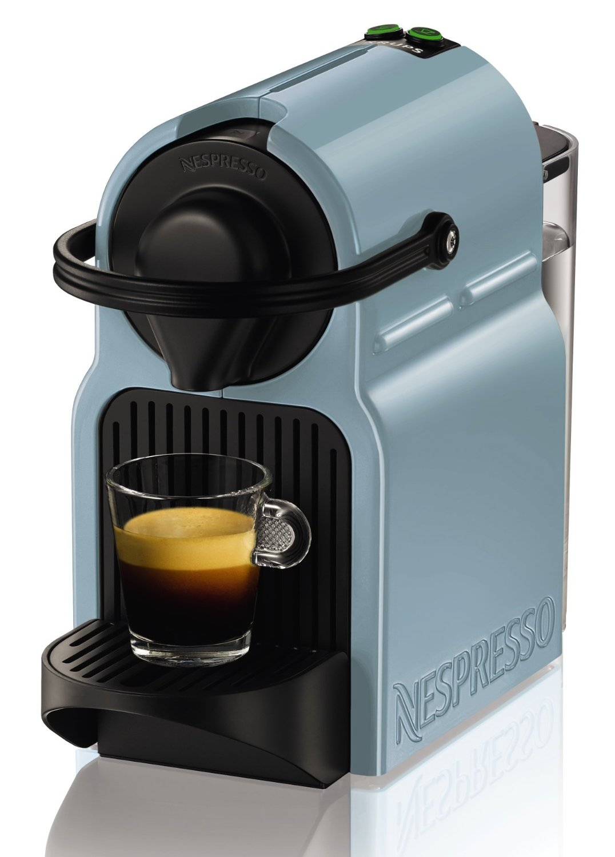 Nespresso-Inissia-1-2 Nespresso Inissia