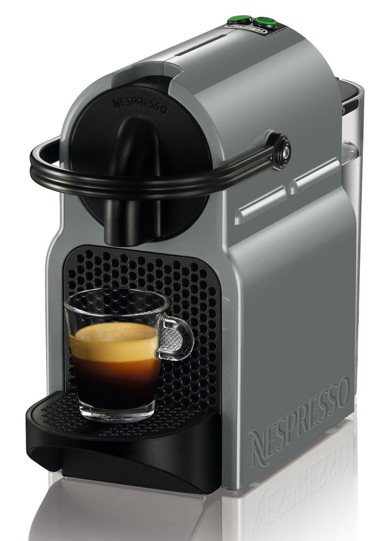Nespresso-Inissia-10 Nespresso Inissia