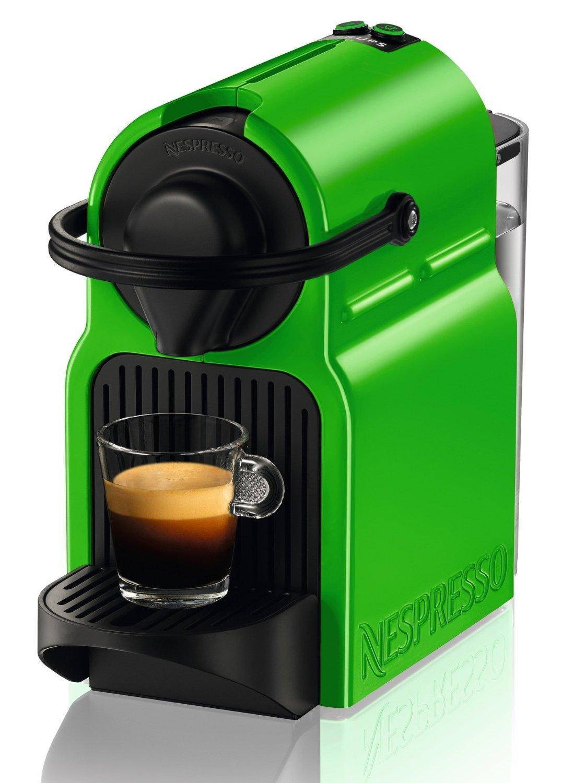 Nespresso-Inissia-2-2 Nespresso Inissia