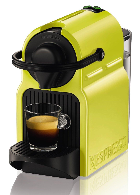 Nespresso-Inissia-3-2 Nespresso Inissia