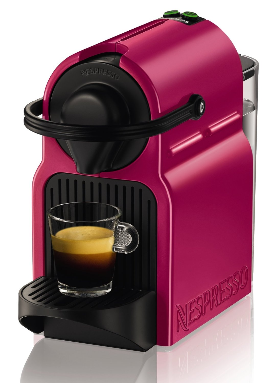 Nespresso-Inissia-4-2 Nespresso Inissia