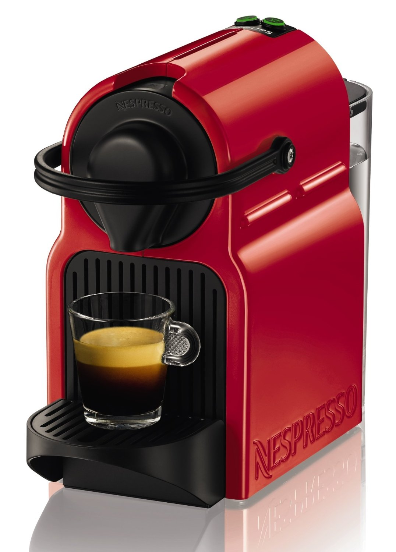 Nespresso-Inissia-5-2 Nespresso Inissia