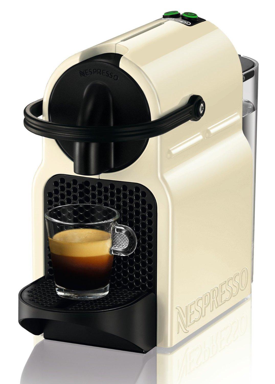 Nespresso-Inissia-7-1 Nespresso Inissia