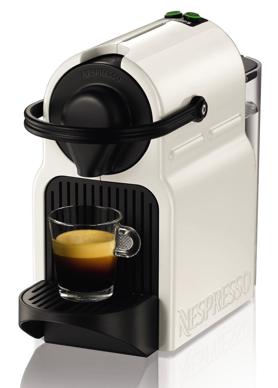 Nespresso-Inissia-7 Nespresso Inissia