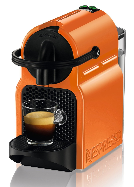 Nespresso-Inissia-8 Nespresso Inissia