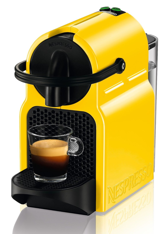 Nespresso-Inissia-9 Nespresso Inissia