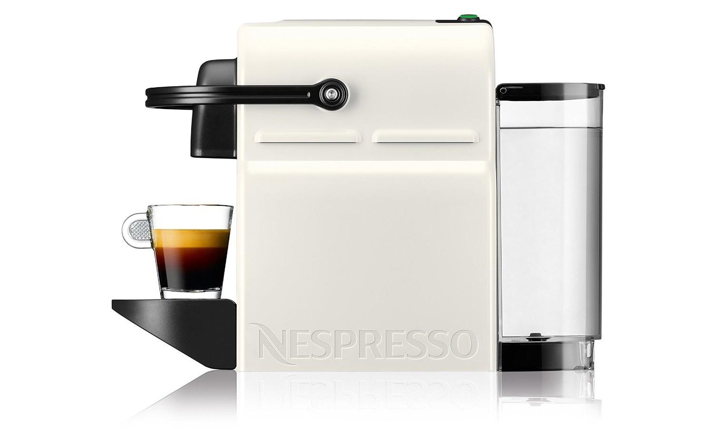 Nespresso-Inissia-Krups-XN1001-2 Nespresso Inissia