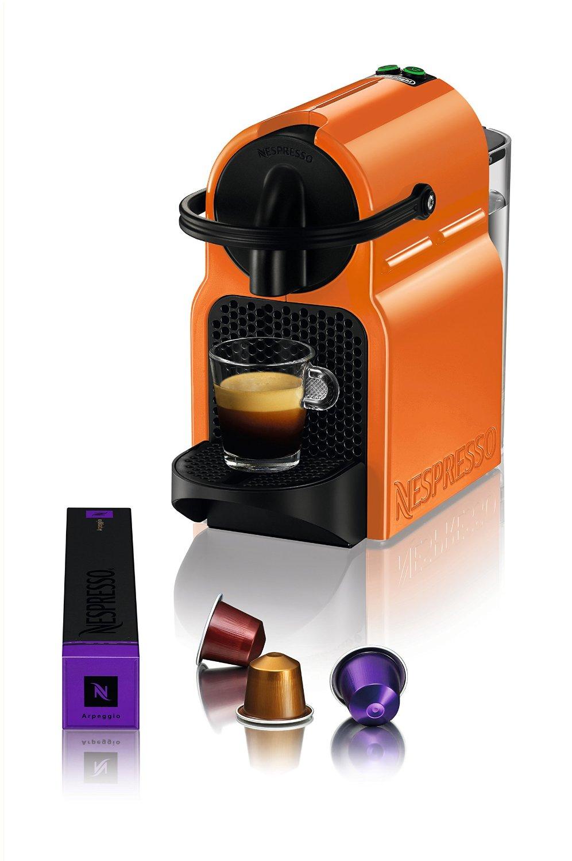 Nespresso-Inissia-von-DeLonghi-EN-80.O Nespresso Inissia