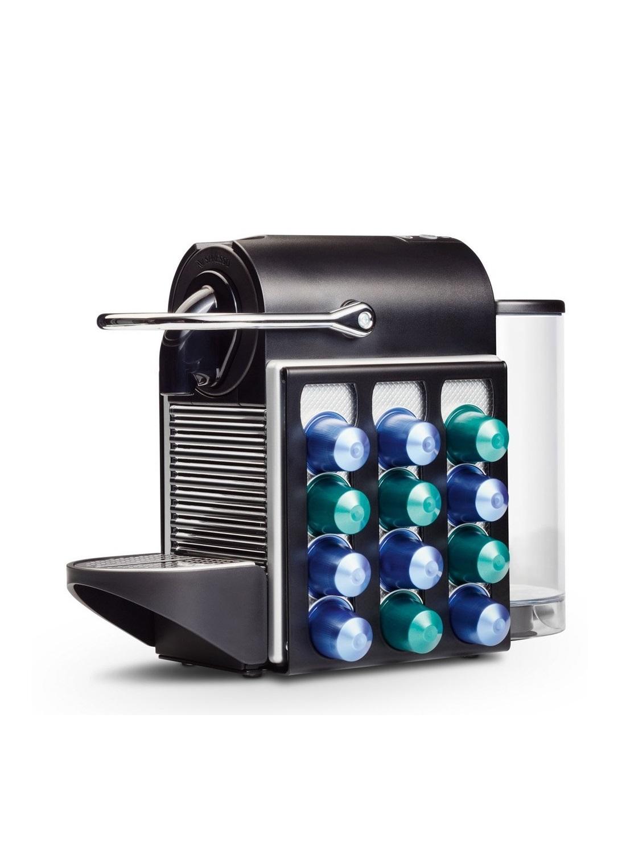 U-CAP-Pixie-Clips-der-stylische-Kapselhalter Nespresso Pixie
