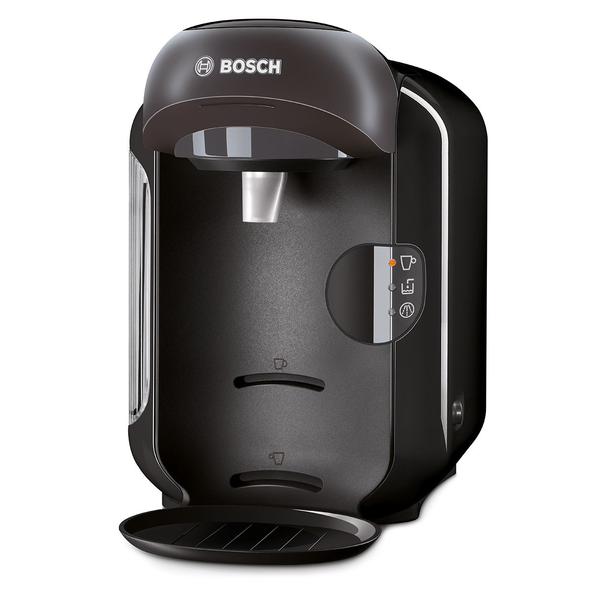 Bosch-TAS1252-Tassimo-Multi-Getränke-Automat-VIVY3 Tassimo VIVY