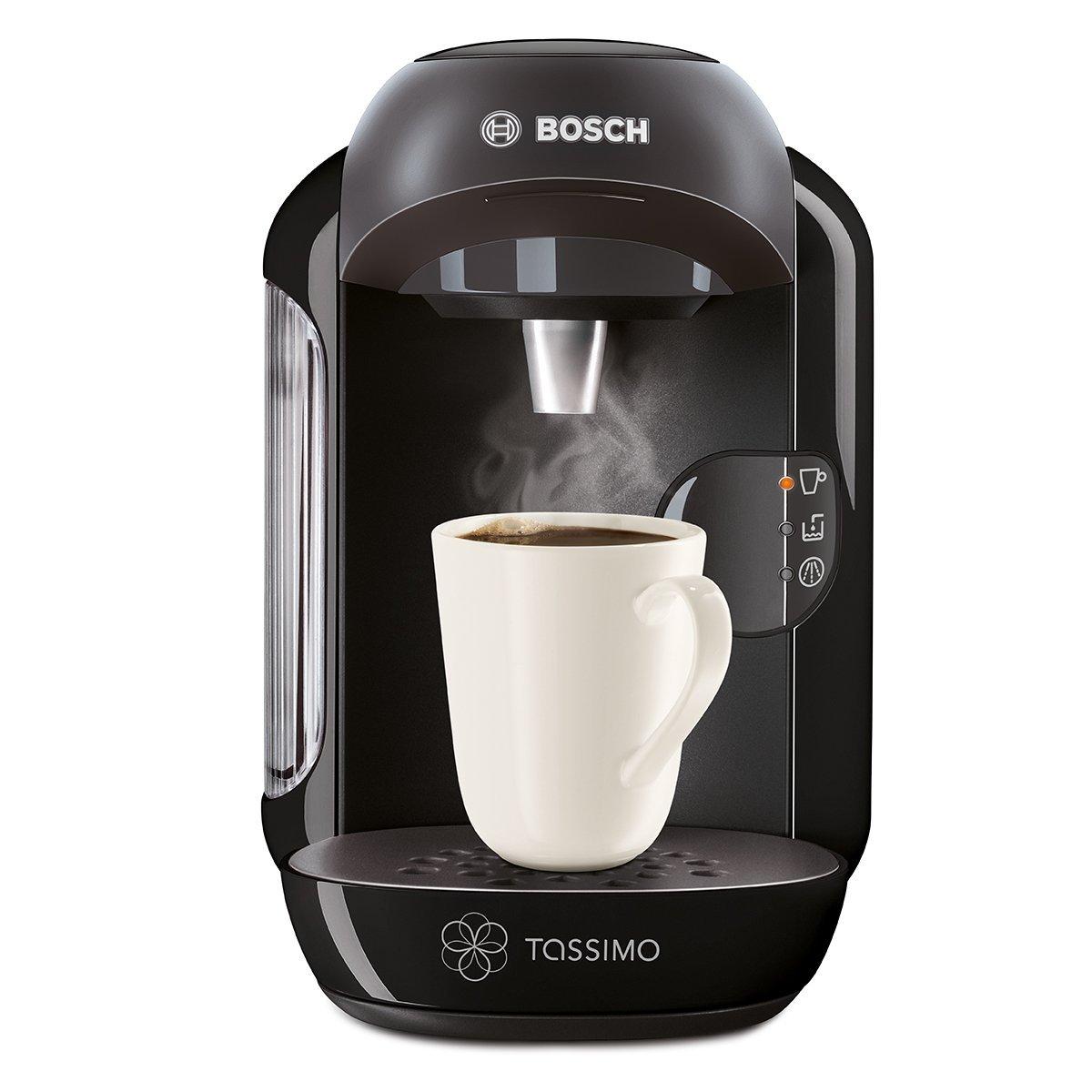 Bosch-TAS1252-Tassimo-Multi-Getränke-Automat-VIVY5 Tassimo VIVY