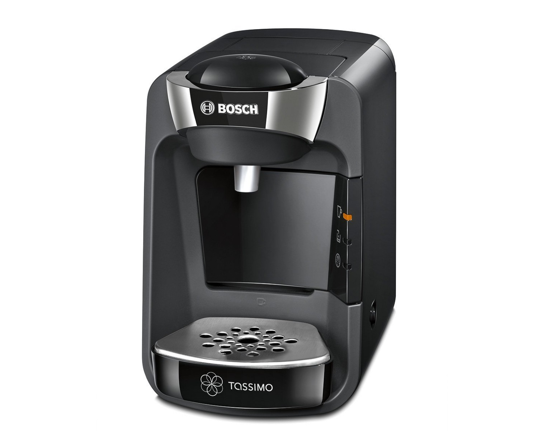Bosch-TAS3202-Tassimo-T32-Suny Tassimo Suny