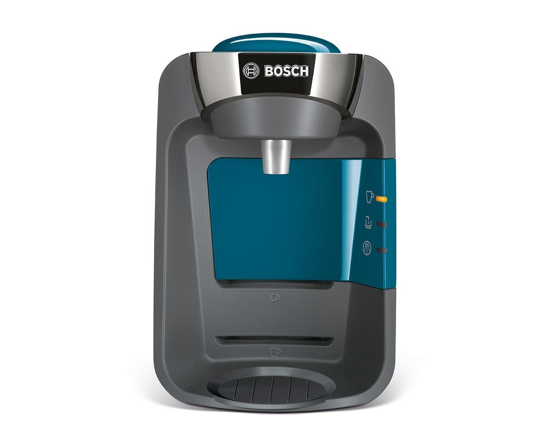 Bosch-TAS3205-Tassimo-T32-Suny-1 Tassimo Suny
