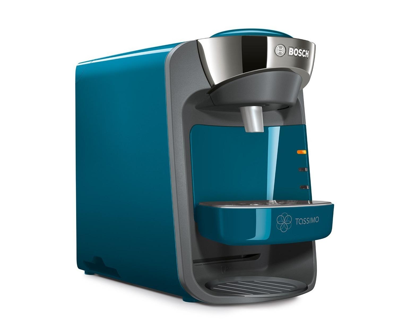 Bosch-TAS3205-Tassimo-T32-Suny-2 Tassimo Suny