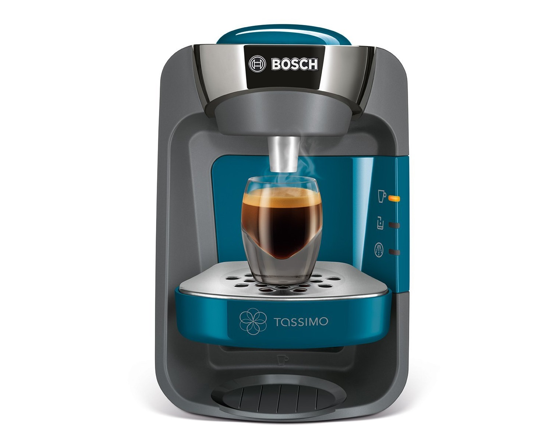 Bosch-TAS3205-Tassimo-T32-Suny-3 Tassimo Suny