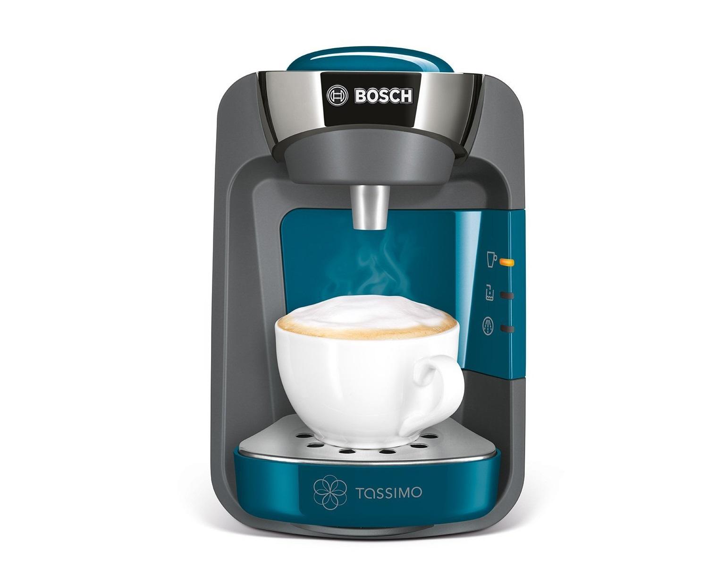 Bosch-TAS3205-Tassimo-T32-Suny-4 Tassimo Suny