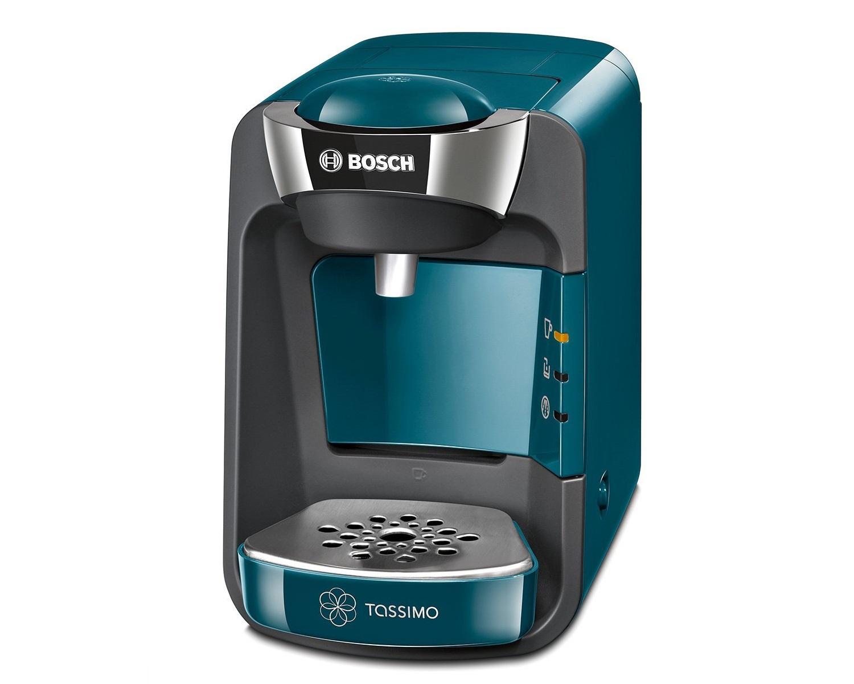 Bosch-TAS3205-Tassimo-T32-Suny-5 Tassimo Suny