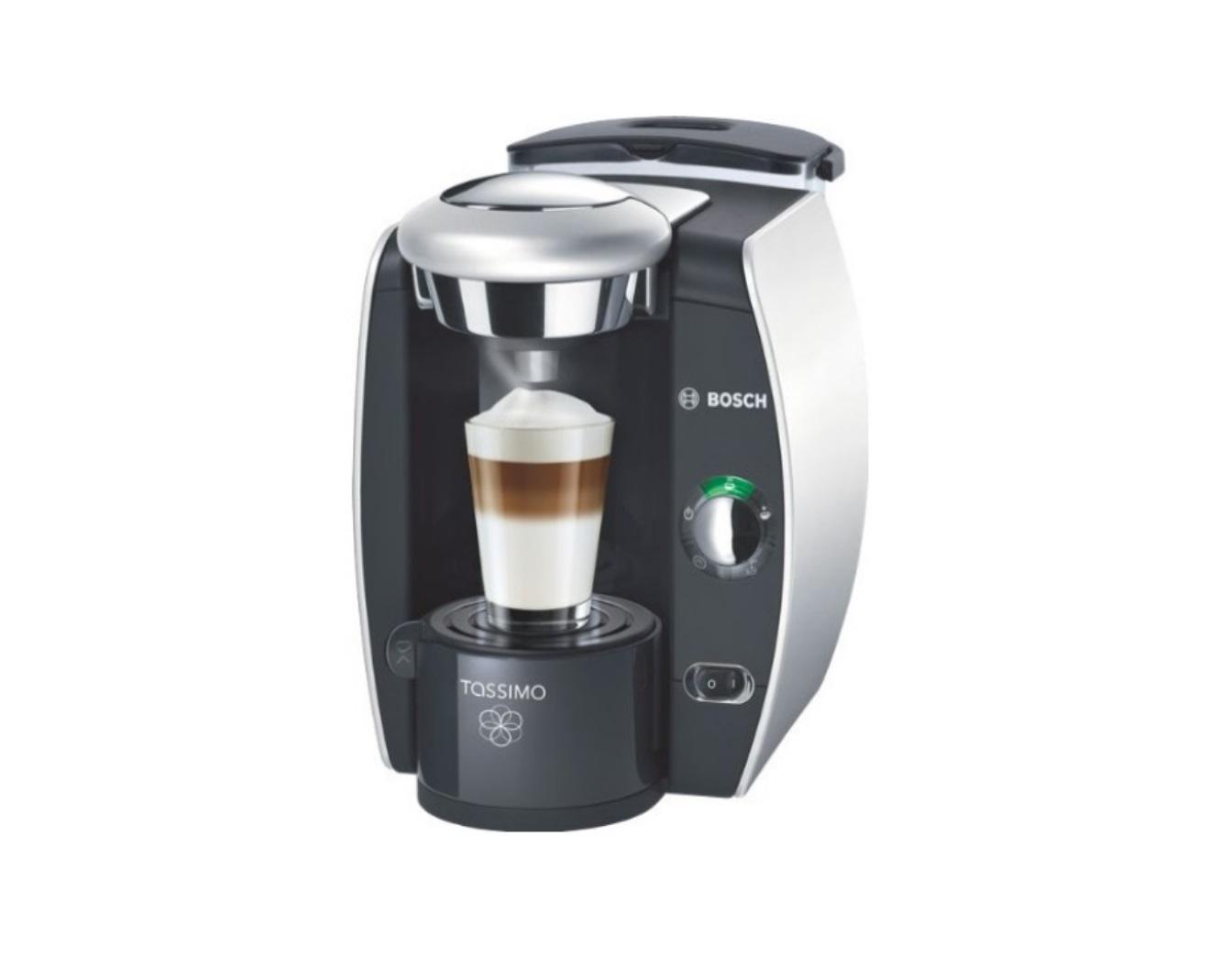 bosch tassimo maschine im test kaffeemaschinen preisvergleich