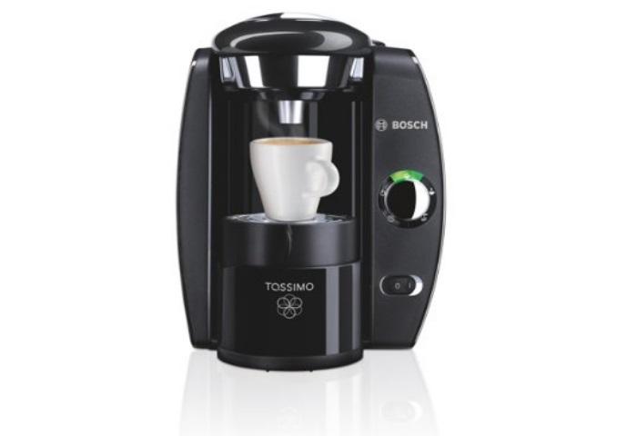 Bosch-TAS4212-Tassimo-T42-Fidelia-3-1 Tassimo Fidelia
