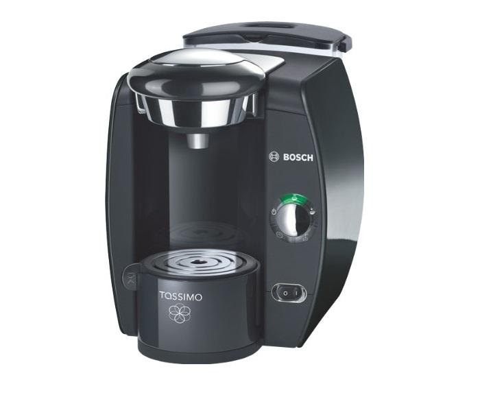 Bosch-TAS4212-Tassimo-T42-Fidelia-8 Tassimo Fidelia