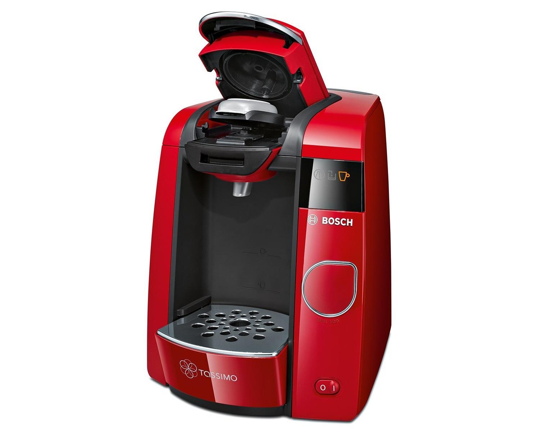 Bosch-TAS4503-Tassimo-Multi-Getränke-kaffeeautomat-JOY-1 Tassimo Joy