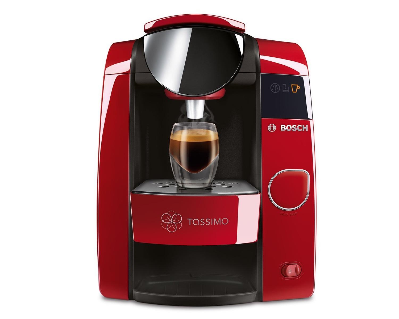 Bosch-TAS4503-Tassimo-Multi-Getränke-kaffeeautomat-JOY-2 Tassimo Joy