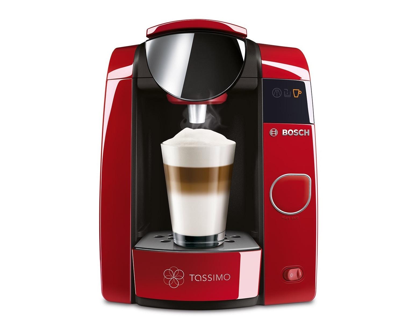 Bosch-TAS4503-Tassimo-Multi-Getränke-kaffeeautomat-JOY-3 Tassimo Joy