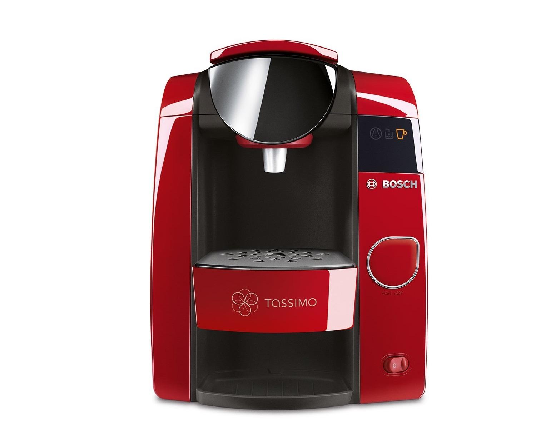 Bosch-TAS4503-Tassimo-Multi-Getränke-kaffeeautomat-JOY-4 Tassimo Joy