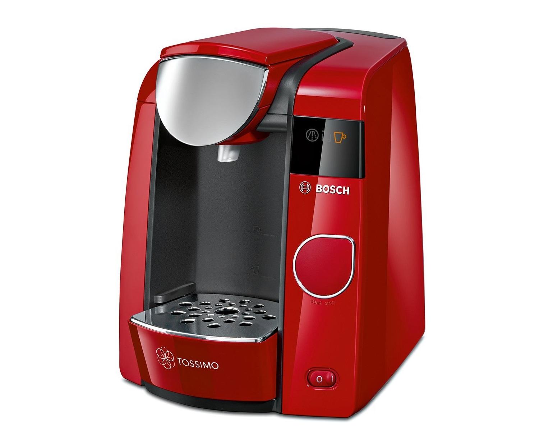 Bosch-TAS4503-Tassimo-Multi-Getränke-kaffeeautomat-JOY Tassimo Joy