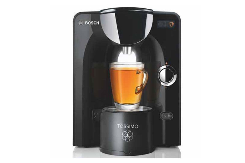 Bosch-TAS5542-Tassimo-T55-Charm3 Tassimo Charmy T55