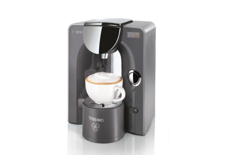 Bosch-TAS5542-Tassimo-T55-Charm7 Tassimo Charmy T55