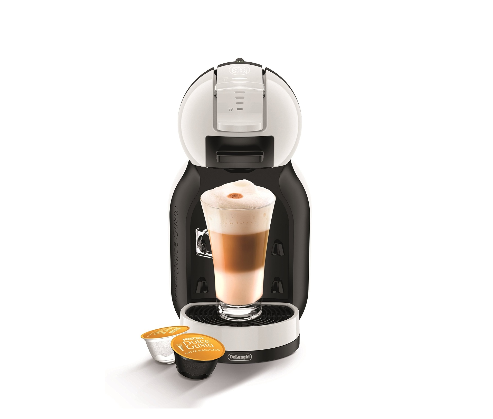 DeLonghi-EDG-305.WB-Nescafé-Dolce-Gusto-Mini-Me Dolce Gusto Mini Me