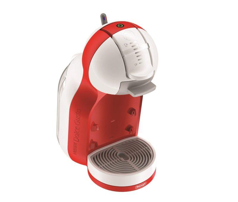 DeLonghi-EDG-305.WR-Nescafé-Dolce-Gusto-Mini-Me-1-e1479249635469 Dolce Gusto Mini Me