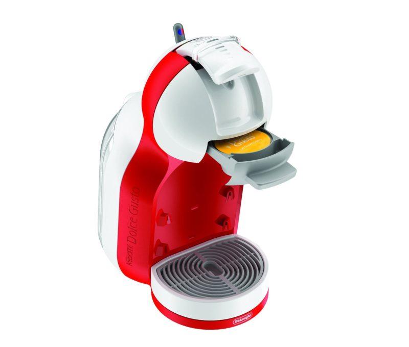 DeLonghi-EDG-305.WR-Nescafé-Dolce-Gusto-Mini-Me-2-e1479249610910 Dolce Gusto Mini Me