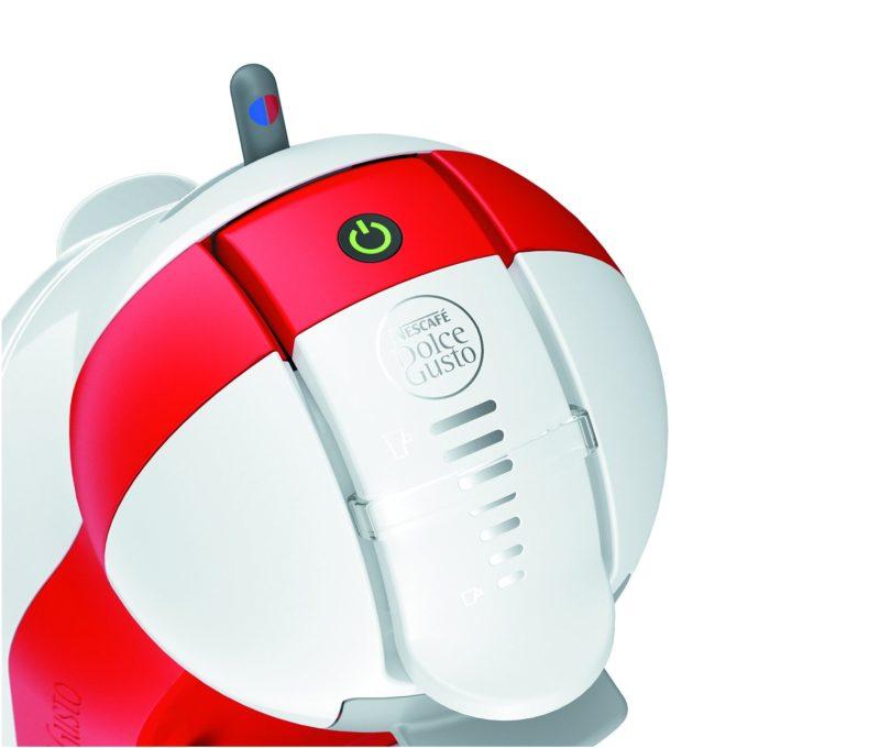 DeLonghi-EDG-305.WR-Nescafé-Dolce-Gusto-Mini-Me-3-e1479249585588 Dolce Gusto Mini Me