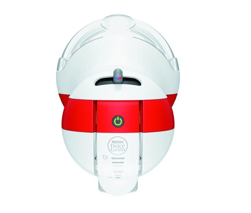 DeLonghi-EDG-305.WR-Nescafé-Dolce-Gusto-Mini-Me-4-e1479249557659 Dolce Gusto Mini Me