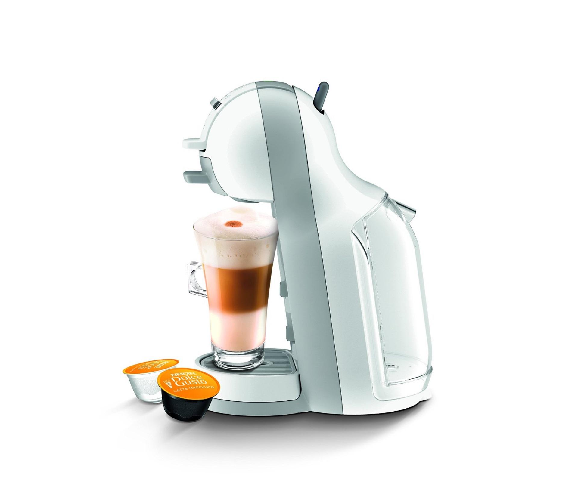 Krups-KP-1201-Nescafé-Dolce-Gusto-Mini-Me-1 Dolce Gusto Mini Me
