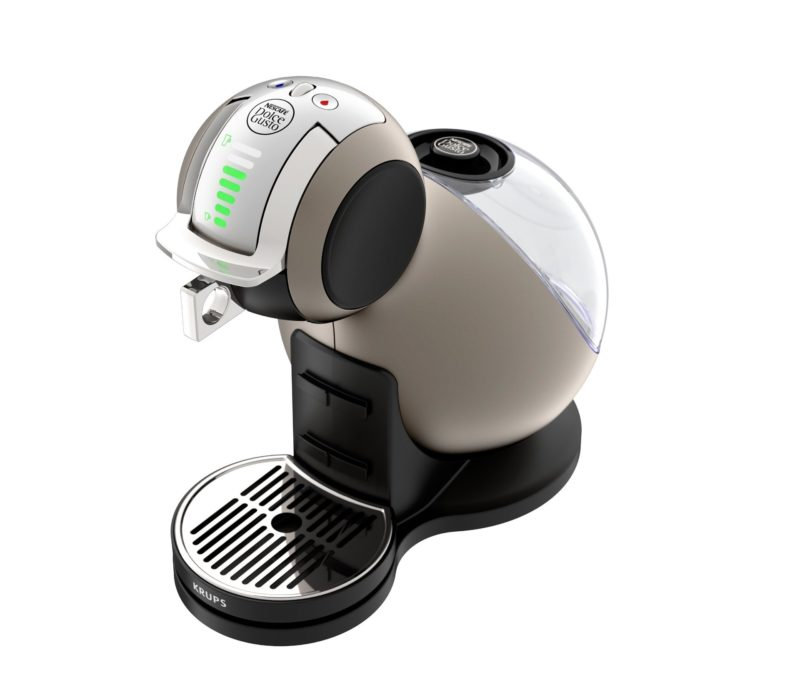 Krups-KP230T-Nescafé-Dolce-Gusto-Melody-3-Automatisch-Titanium-e1481130519629 Dolce Gusto Melody
