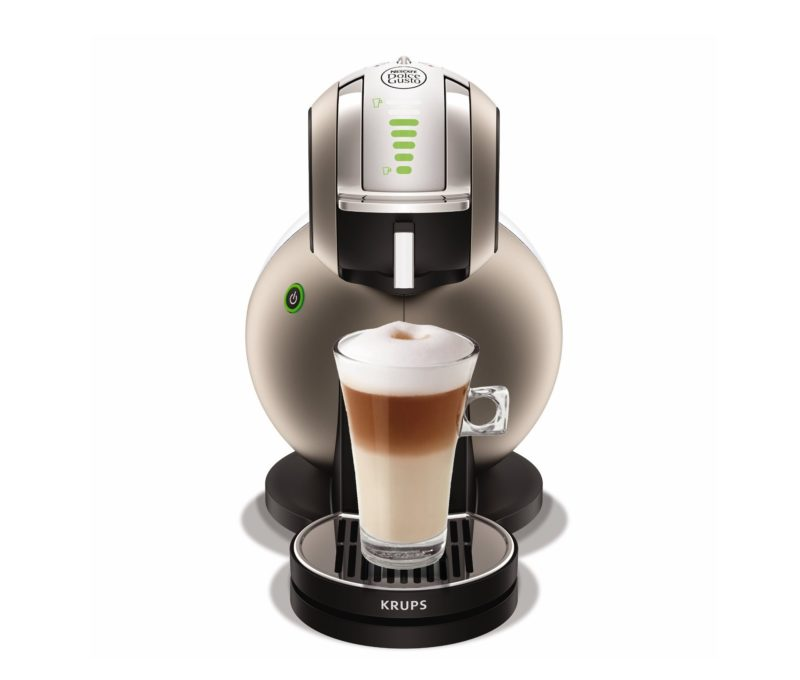 Krups-KP230T-Nescafé-Dolce-Gusto-Melody-3-Automatisch-Titanium1-e1481130491601 Dolce Gusto Melody
