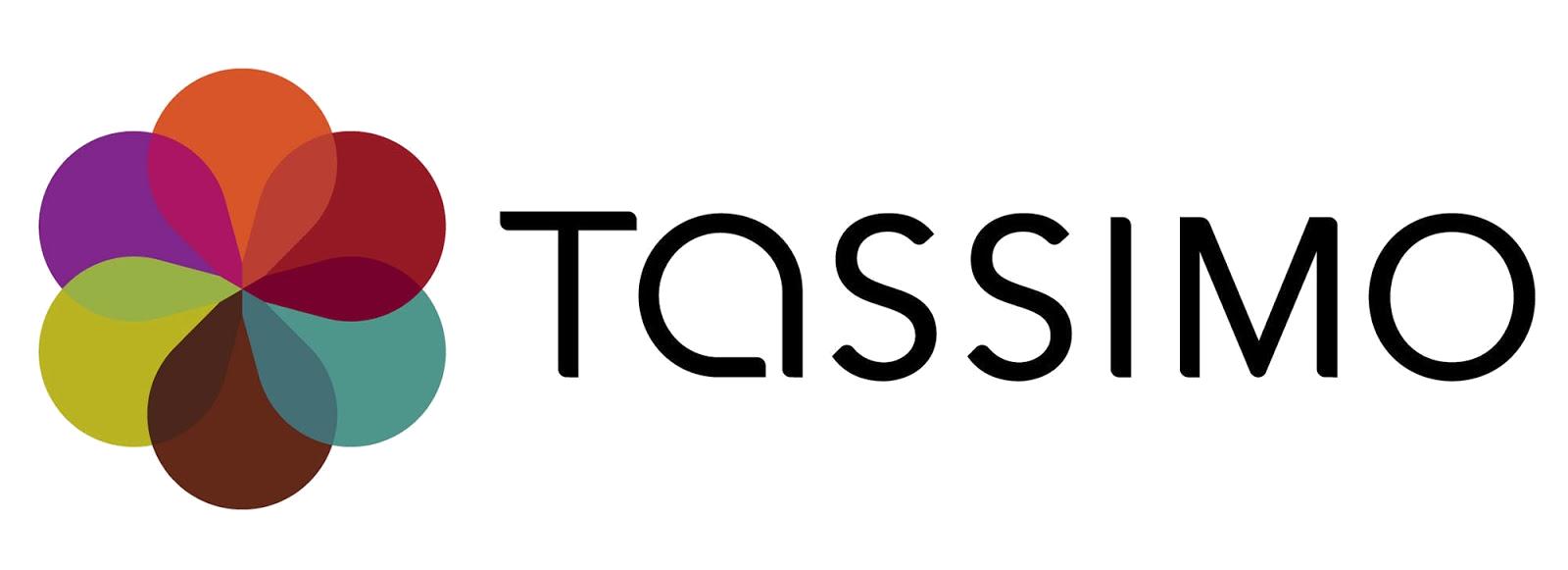tassimo-logo1 Tassimo Maschinen